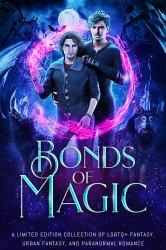 Bonds of Magic