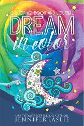 DreamInColorEbookCover