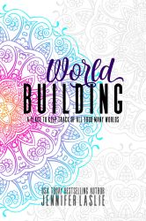 WorldBuildingCover